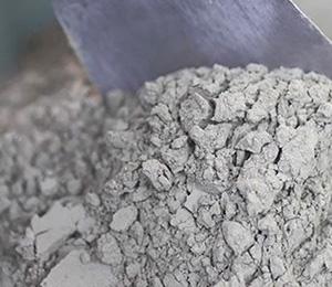 Цемент купить продажа стройматериалов киев
